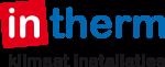 Intherm Klimaat Installaties